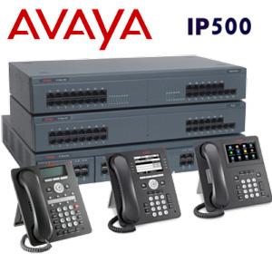 AVAYA-IP500-ea72e4a9