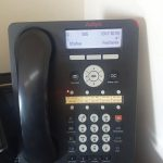 Avaya_Phone_Extension-6357c9bd