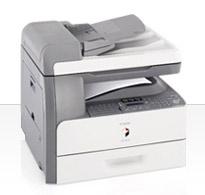 Canon-IR1018-i_Print_Copier_Fax-f7deded4