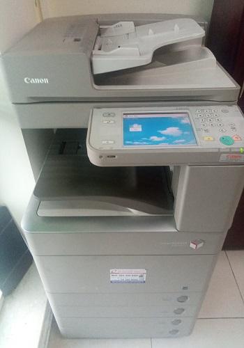 Canon_Printer-f1a1af0b