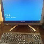 Desktop_PC-9faa6b2d