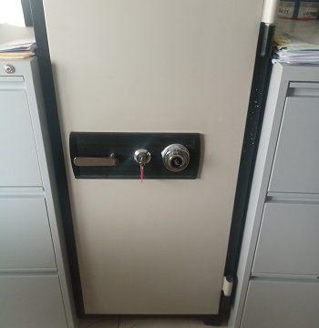 Godrej_Safe_Vault-1-92ee3967