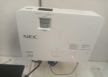 NEC_V302X_Projector-dca6d11e