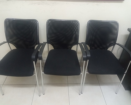 Office_Chairs-675e2189