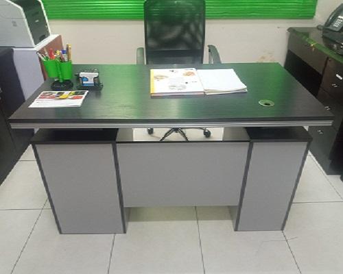 Office_Table-1-d49d2105